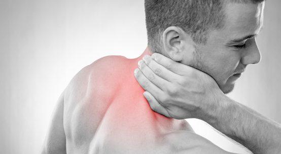 Cervicale: cause, sintomi, rimedi e prevenzione