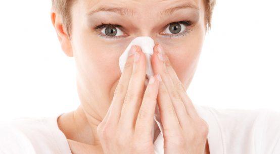 Difese immunitarie: come aiutare il nostro organismo con rimedi naturali