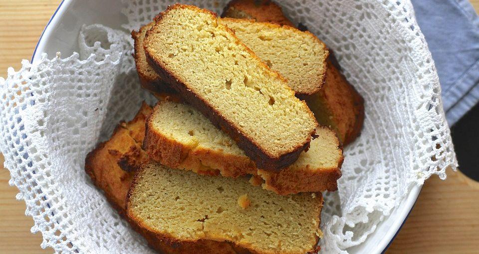 Dolci senza glutine: tante facili ricette senza l'utilizzo della farina di frumento