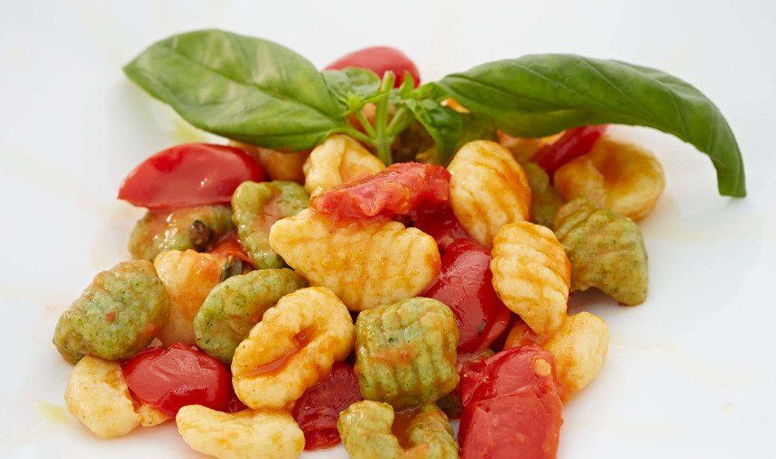 Condimenti per gnocchi di patate: 7 ricette gustose