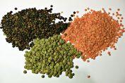Le lenticchie, uno dei migliori alleati della nostra salute